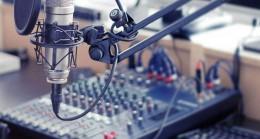 Gerçekleri anlatan radyo